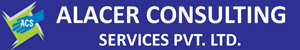 Alacer Consulting Services Pvt Ltd